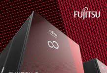Il nuovo supercomputer Fujitsu per esplorare le origini dell'universo