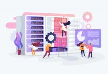 Servizi digitali: la chiave per mantenere le aziende connesse
