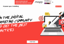 Improve-Your-Marketing-PR-770x480