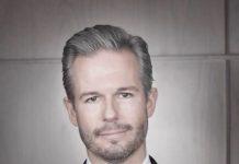 Jesper Trolle CEO EXN