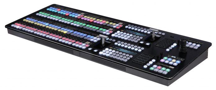 KAIROS, la nuova piattaforma Panasonic per produrre video live