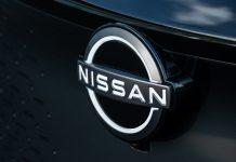 Nissan sceglie Oracle