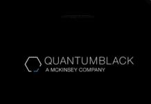 Apre a Milano la sede italiana di QuantumBlack