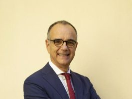 Sergio Feliziani Commvault_web