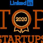 Top Startups Italia 2020: le 10 migliori startup italiane