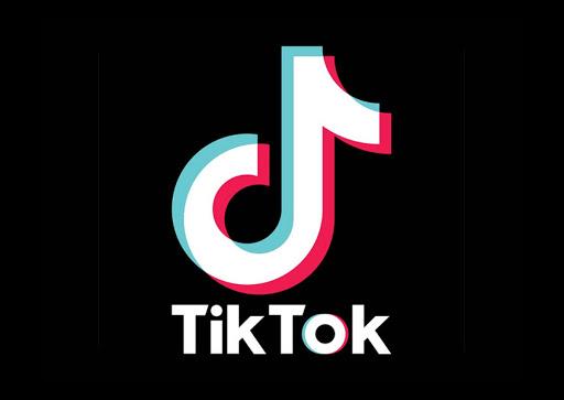TikTok ha scelto Oracle come fornitore di cloud sicuro