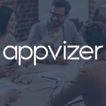 appvizer - confrontare software