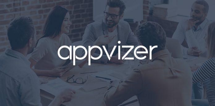 appvizer - confrontare software