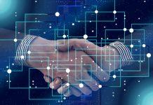 Supply Chain Digitali: i trend tecnologici del 2021
