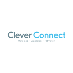 clever-connect-logo-250x250