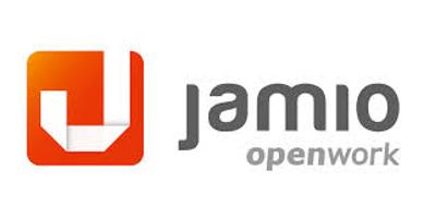 Innovazione dei processi aziendali grazie a Jamio openwork