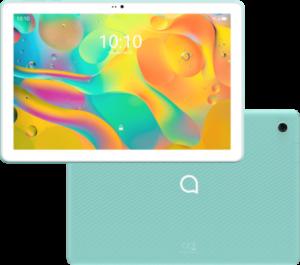 TCL amplia la gamma prodotti con i nuovi tablet Alcatel