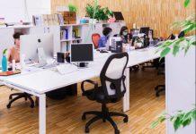 Navitas sceglie il Wi-Fi veloce di Cambium Networks