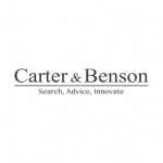 Carter & Benson introduce il Corporate Coaching