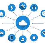 Unidata e TEKTELIC: una partnership IoT per il mercato italiano