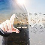 lavoro del futuro - futuro del lavoro