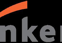 MyLinkem App: strumento digitale per i rapporti con i clienti