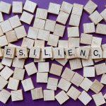 Retail e resilienza: i merchant europei ampliano le proprie realtà