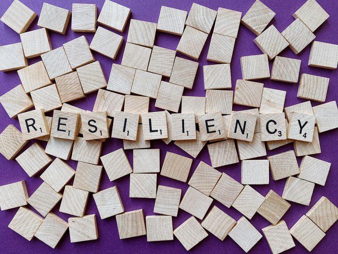 Resilienza: le aziende puntano su digitalizzazione e sostenibilità