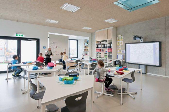 scuola-del-futuro