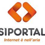 siportal_logo_-_payoff-01_37836