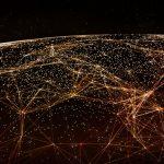 Supply chain: andare oltre il tradizionale modello lineare