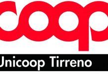 Unicoop Tirreno ha scelto la fatturazione digitale di Siav