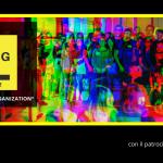 Smart Working Village: l'evento per conoscere il futuro del lavoro