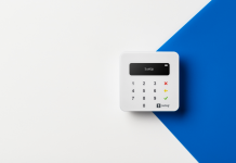 Estate 2020: 7 italiani su 10 scelgono i pagamenti contactless