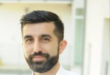 Antonello-Sessa-Head_of_Sales_Outbrain_Italy