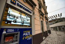 Banca Etica sceglie il Digital Signage di Ricoh