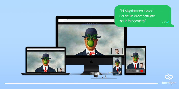 Bandyer_Magritte_Multiple_Devices