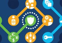 Smart working: le 4 tendenze della cybersecurity