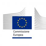 Aiuti di Stato: approvata la modifica del regime italiano