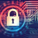 Settore assicurativo: il COVID-19 aumenta gli attacchi cyber