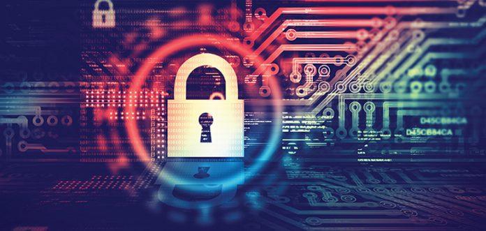 Agenzia per la cybersicurezza, pubblicato il DL
