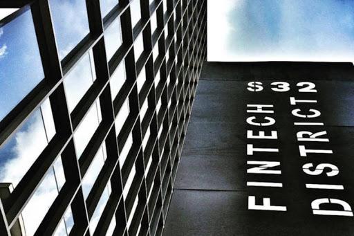 FintechDistrict