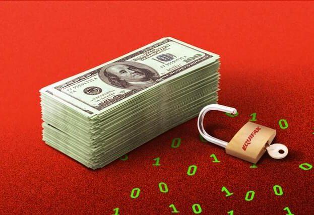 Data breach: qual è il costo di una violazione di dati?