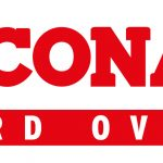Conad Nord Ovest: efficienza e sostenibilità con IBM e Var Group