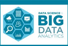 Master in Data Science