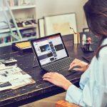Remote Working: come cambia il futuro del lavoro