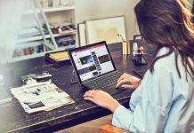 Remote meeting: 6 problemi da risolvere per evitare lo stress