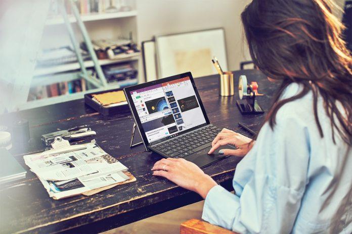 Lavoro freelance: i professionisti colpiti duramente dalla crisi