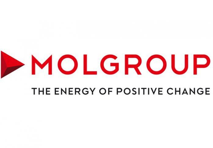MOL Group digitalizza gli acquisti globali con SAP Ariba