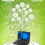 Strategie di mobile computing: imprese europee in difficoltà
