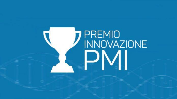 Premio Innovazione PMI
