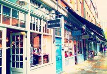 San Marco: nuovo marketplace con Storeden e Afone