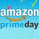 Amazon Prime Day, attenzione alle truffe informatiche