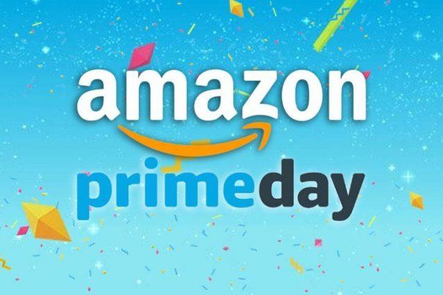 Prime Day 2021: il migliore di sempre per le PMI