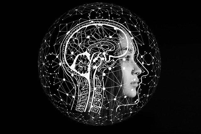 AI autonoma: la frontiera della cyber defence
